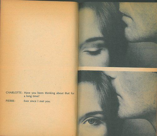themarriedwoman, godard