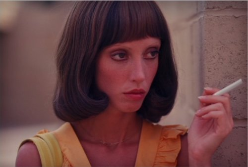 0707 SHELLEY DUVALL
